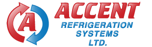 Accent Refrigeration Systems Ltd.