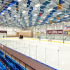 Accent Partners with Langford BC to Build World's Most Efficient Ice Facility