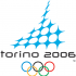 2006 Winter Olympics in Turin, Italy